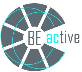 SV BeACtive